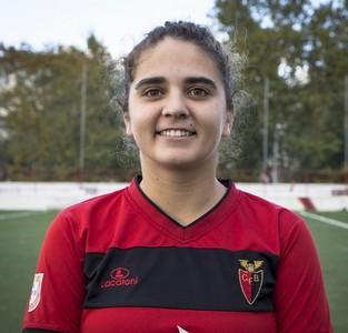 Catarina Realista :: Catarina Realista Ferreira :: Fut. Benfica