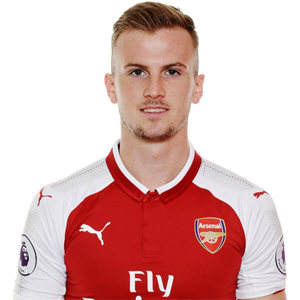 Rob Holding (ENG)