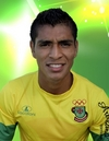 http://www.zerozero.pt/img/jogadores/72/150972_paolo_hurtado.jpg