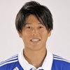 http://www.zerozero.pt/img/jogadores/73/38073_atsuto_uchida.jpg