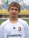 http://www.zerozero.pt/img/jogadores/80/65180_andriy_mysiaylo.jpg