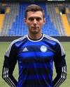 Artem Kasyanov