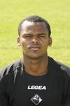 Edson Henrique da Silva