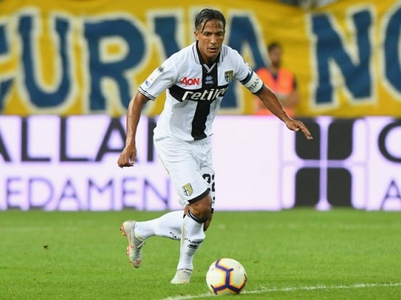 Bruno Alves (POR)