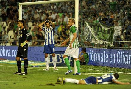 Liga BBVA 2012 2013    zerozero.pt 0570203fdc73f