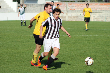 At. Riachense 3-0 Portomosense