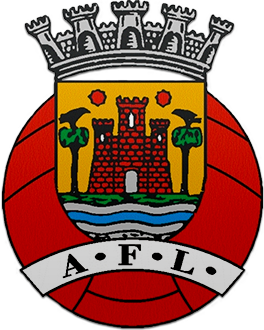 AF Leiria Divisão Honra Jun.B S17 2018 19    zerozero.pt 59f260e8250ee