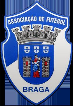 AF Braga 2ª Divisão Série D Jun.B S17 2018 19    zerozero.pt cd65d89d388f4