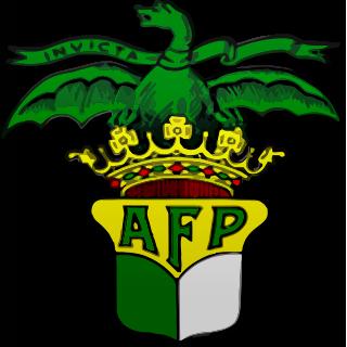 AF Porto    zerozero.pt a5f149baa5301