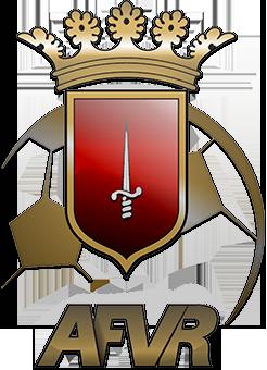 AF Vila Real Séries Jun.B S17 2018 19    zerozero.pt 29f02e6cd0334