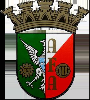 AF Aveiro 2ª Divisão Série B Jun.B S17 2018 19    zerozero.pt 5d5c05b5f34e9