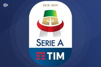 b38edaa089bfb AF Lisboa 1ª Divisão Série 2 2018 19    zerozero.pt