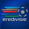 [FM 15] Feyenoord Rotterdam - A nova escola holandesa 12_peq_d1