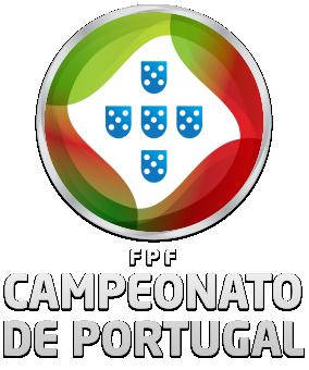 Dls 18 Portugal Logo