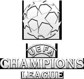 [Liga dos Campeões] 3ª Pré-Eliminatória: Benfica vs. Fenerbahçe (1ª mão) 27_imgbank_lc_20150415164942