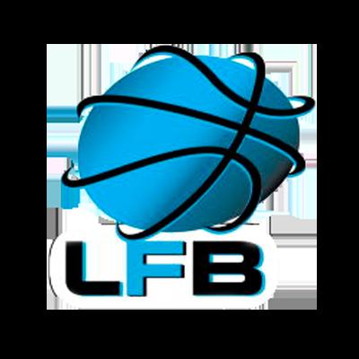 https://www.zerozero.pt/img/logos/competicoes/4264_imgbank_d1f_20191125165253.png