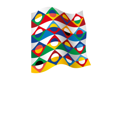 [UEFA Nations League] Itália vs. Portugal 4456_imgbank_unl_20180123172621