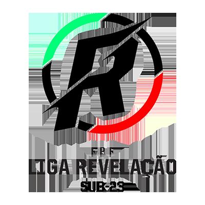 http://www.zerozero.pt/img/logos/competicoes/5013_imgbank_u23_20180813154048.png