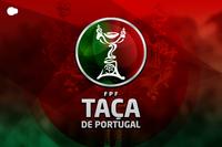 3bf6126dc6 Futebol Clube Tirsense    Estatísticas    Títulos    Palmarés ...