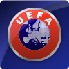 Union des Associations Europ�ennes de Football