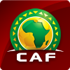 Conf�d�ration Africaine de Football