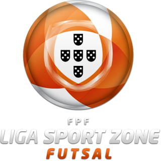 5922ac0bba5be Liga SportZone 2018 2019    zerozero.pt