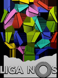 Liga NOS 2018/2019 70079_imgbank_
