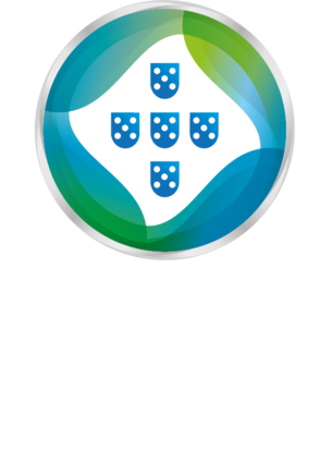 Resultado de imagem para campeonato portugal