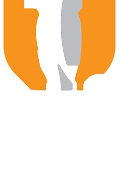 91aad49d99 Europa League  Qualificação  2018 2019    zerozero.pt
