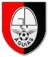 Grupo Desportivo «Os Águias»