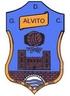 Grupo Desportivo e Cultural de Alvito
