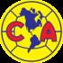 Escudo CLUB AMERICA 2502_logo_america