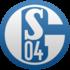 Fußball Club Gelsenkirchen-Schalke von 1904