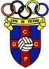 http://www.zerozero.pt/img/logos/equipas/05/6505_logo_cova_da_piedade.jpg
