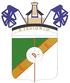 Grupo Desportivo Renascente S.Teotónio