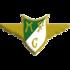 [7ºJornada] Moreirense-0 Vs Leixões-0 6_logo_moreirense