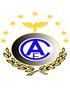 Associação Desportiva e Recreativa da Achada