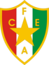 Clube de Futebol Estrela da Amadora