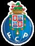 PORTO 9_logo_fc_porto