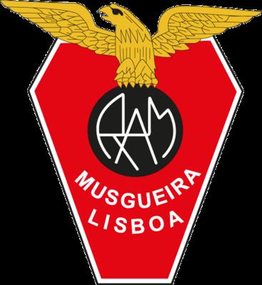 18e4755265f46 Sábado 10 Novembro 2018 - 10h30 - ()AF Lisboa Juniores E Fut.7 E1 Série 4  2018 19 - Campeonato Jornada 3