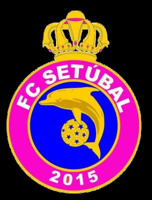 FC SETUBAL