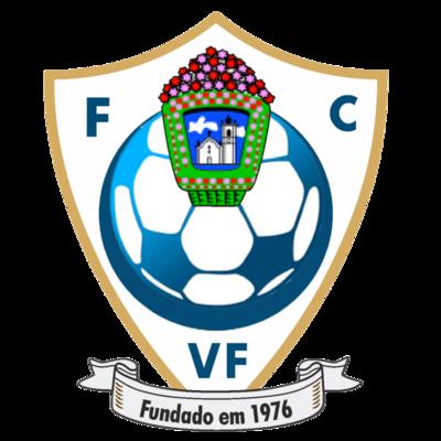 5faeb431ce Futebol Clube de Vila Franca    Estatísticas    Títulos    Palmarés ...