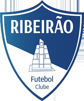 19c512c576 Ribeirão 1968 Futebol Clube - Feminino    Estatísticas    Títulos     Palmarés    História    Golos    Próximos Jogos    Resultados    Notícias     Videos ...