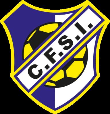 765338b056 Clube de Futebol de Santa Iria    Estatísticas    Títulos ...