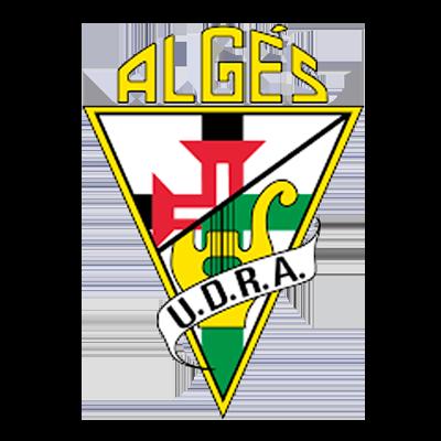 461f25a56078c Algés 5-3 Sacavenense    AF Lisboa Séries E1 Série 5 Fut.7 Jun.E S10  2018 19    Ficha do Jogo    zerozero.pt