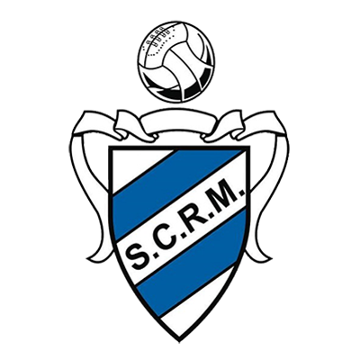 Rebordosa AC 4-1 SC Rio de Moinhos    AF Porto 2ª Divisão Série 10 Jun.B  S17 2018 19    Ficha do Jogo    zerozero.pt 5349a42d6ed8d