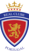 Real Clube Portugal