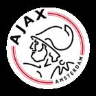 Escudo AJAX FC 143_imgbank_med