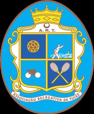Aparecida vs AR Tuías    AF Porto 2ª Divisão Série 9 Jun.B S17 2018 19     Ficha do Jogo    zerozero.pt 471c6a2e03672