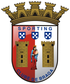 [Liga Zon Sagres] 18ªJ Braga 4-1 Gil Vicente (R. Silva 8' 14' D. Viana 62' F. Pardo 63' 83') 15_logo_sc_braga